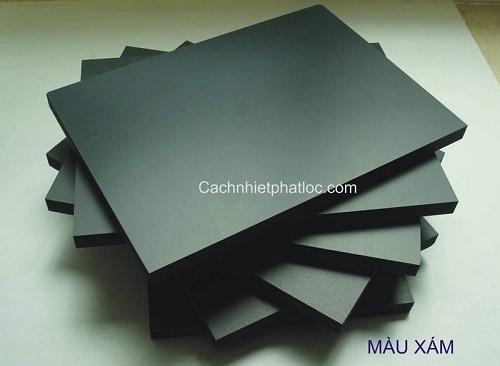 NHUA-PVC-XAM